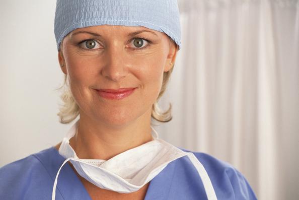 check-up medico e offerte Vittoria RG